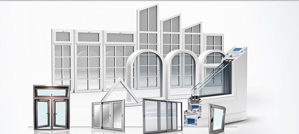 Mesa garrido carpinteria de madera aluminio y pvc for Carpinteria aluminio